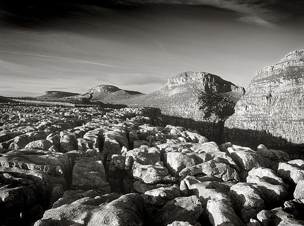 Yorkshire Dales III