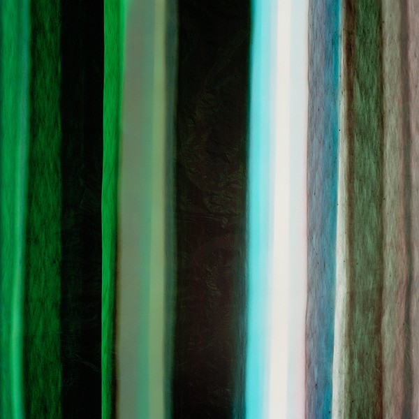 Untitled XXIX